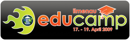 educamp_logo_20091