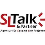sl-talk1
